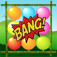 Balloon Bang App Icon
