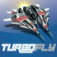 TurboFly HD iOS Icon
