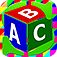ABC Super Solitaire App Icon