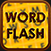 Word Flash App Icon