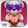 Valentine Card Designer iOS Icon