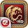 Dragon Eternity HD App Icon