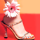 Dream Barbie Girl Toes Nail MakeOver app icon