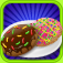 Cookie Maker iOS Icon