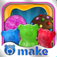 Candy - Pick 'n' Mix by Bluebear iOS Icon