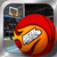 Real Basketball App Icon
