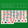 FreeCell· app icon