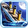 Escape the Titanic App Icon