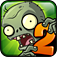 Plants vs Zombies 2 App Icon