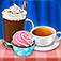 My Tea Party App Icon