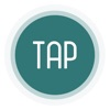 Fast Tap 30 App Icon
