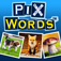 PixWords iOS Icon