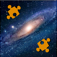 Jigsaw Puzzles: Space Journey App Icon