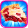 Bake & Make: Pies iOS Icon