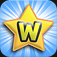 Creative Wordsearch app icon