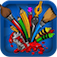 Amazing Paint App Icon