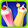Milkshake Maker app icon