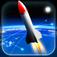 247 MISSILES app icon