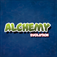 Alchemy Evolution App Icon