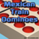 Mexican Train for iPad iOS Icon