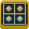 Dots & Boxes Deluxe app icon