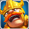 Dragon Hunter:Defense App Icon