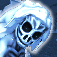 Haunted Graves App Icon