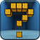 Mindcraft App Icon