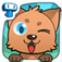 My Virtual Pet  Cute Animals Game