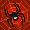 Spider Solitaire· iOS Icon