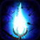 Primal Flame app icon