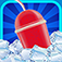 Slushy Maker App Icon