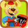 Alex The Handyman app icon