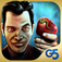 Red Crow Mysteries: Legion (Full) App Icon