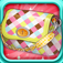 Bag Maker app icon