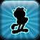 Shadow Quiz iOS Icon