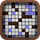 CROSSWORD CRYPTOGRAM App Icon