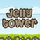 Jelly Tower App Icon