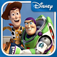 Toy Story: Smash It App Icon