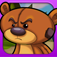 Grumpy Bears App Icon