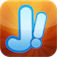 Jumble Friends FREE App Icon