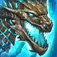 Dragon Realms App Icon