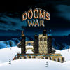DoomsWar iOS Icon