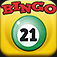 Bingo Sprint app icon