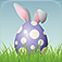 More Easter Eggs App Icon