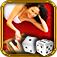 Backgammon Extreme Premium app icon