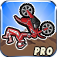 A Bike Race of Extreme Freestyle MX app icon