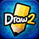 Draw Something 2 Free App Icon