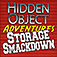 Hidden Object Adventures: Storage Smackdown (Full) app icon