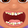 Dentist Office App Icon